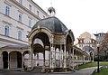 Karlovy Vary Sadová kolonáda.jpg