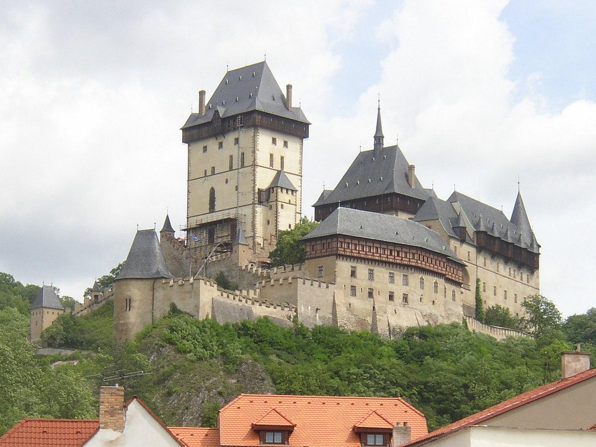 Czech republic dating culture in germany