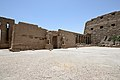 Karnak temple complex 14.JPG