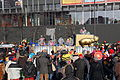 Karnevalsumzug Bad Godesberg 2013 13.JPG