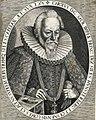 Karol II ziębicko-oleśnicki.jpg