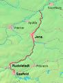 Karte-Saalbahn.png