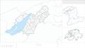 Karte Bezirk Nidau 2007 blank.png