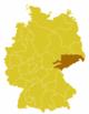 Karte Bistum Dresden-Meissen.PNG