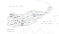 Karte Gemeinde Bévilard.png