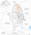 Karte Gemeinde Belp 2009.png