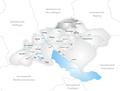 Karte Gemeinde Buchholterberg.png