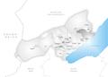Karte Gemeinde Concise.png