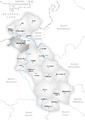 Karte Gemeinde Glattfelden.png