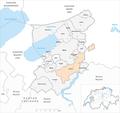 Karte Gemeinde Gurmels 2017.png