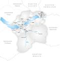 Karte Gemeinde Hofstetten bei Brienz.png
