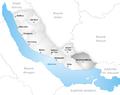Karte Gemeinde Hombrechtikon.png