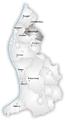 Karte Gemeinde Mauren.png