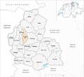Karte Gemeinde Schöfflisdorf 2007.png