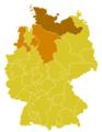 Karte Kirchenprovinz Hamburg.png