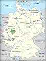 Karte Naturpark Sauerland-Rothaargebirge.png