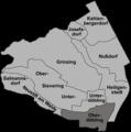 Karte Wien-Oberdöbling.png
