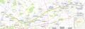 Karte des Datteln-Hamm-Kanals.png
