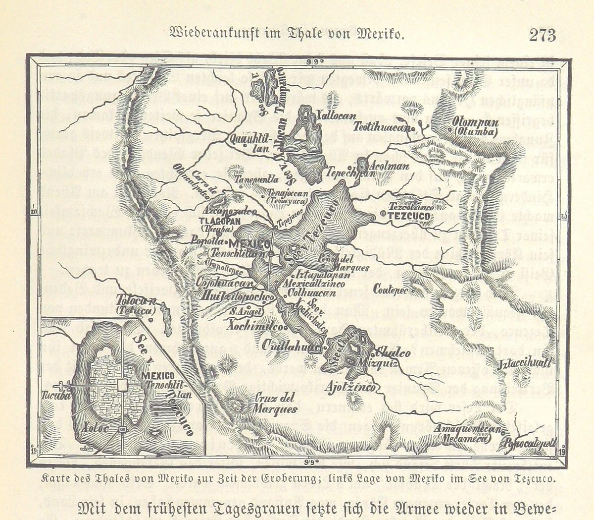 File Karte Des Thales Von Mexico Jpeg Wikimedia Commons