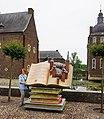 Kasteel Hoensbroek (18) (42383500400).jpg