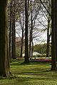 Kasteel van Groot-Bijgaarden (5614598386).jpg
