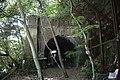 Kasugai 20210426-030.jpg