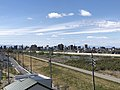 Kasugai City Skyline1.jpg