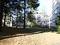 Kath.Hochschule2.JPG