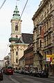 Kath. Pfarrkirche, Schottenfelderkirche, Pfarrkirche hl. Laurentius (26613) img 4243.jpg