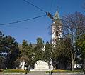 Kath. Pfarrkirche hl. Martin (52926) IMG 0125.jpg