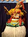 Kathakali dancer 2.jpg