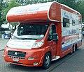 Katusha truck.jpg