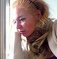 Katya-ionas.jpg