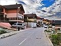 Kavečany - Na Hôrke - panoramio.jpg