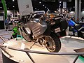 Kawasaki 1400GTR left rear threequarter.jpg