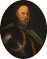 Kazimierz Pociej.PNG