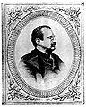 Kazimierz Zalewski.jpg