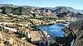 Keban barajı-Keban-Elazığ - panoramio - HALUK COMERTEL.jpg
