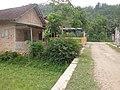 Kediaman Bambang Black - panoramio.jpg