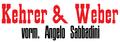 Kehrer und Weber.png