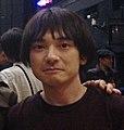 Keigo Oyamada, crop.jpg