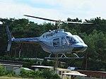 Keiheuvel Bell 206B-3 JetRanger III OO-VBA 01.JPG