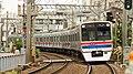 Keisei-electric-railway-3868F-20140526.jpg