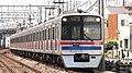 Keisei-electric-railway-3868F-20200812-134250.jpg
