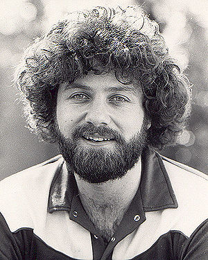 Jesus movement - Keith Green
