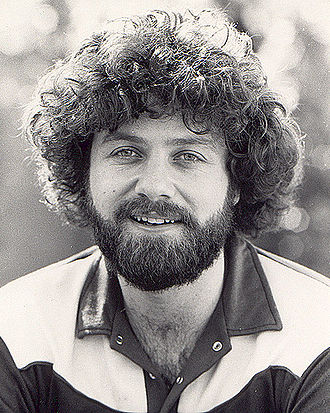 Keith Green - Image: Keithgreen