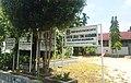Kel. Tong Marimbun, Kecamatan Siantar Marimbun, Pematangsiantar.jpg