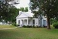 Kelly-Rhodes House (1840s).jpg