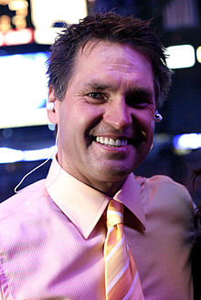 Description de l'image Kelly Hrudey 2006.jpg.