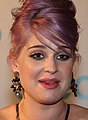 Kelly Osbourne 3, 2013.jpg